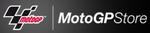 MotoGP Store Promo Codes & Deals