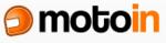 Motoin Promo Codes & Deals