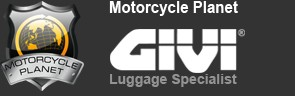 Motorcycle Planet discount code