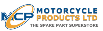 Motorcycle Products UK Coupons