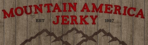 Mountain America Jerky coupons