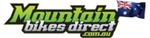 Mountain Bikes Direct Promo Codes & Deals