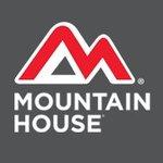 Mountain House discount code