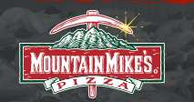 Mountain Mike's Pizza promo code