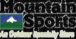 Mountain Sports coupon