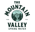 Mountain Valley Spring Water Promo Code