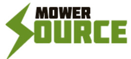 Mower Source Coupons