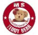 Ms Teddy Bear Promo Codes & Deals