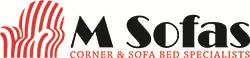 Msofas discount code