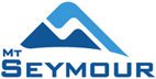 Mt Seymour Promo Code