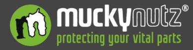 Mucky Nutz discount code