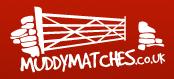 Muddy Matches discount codes