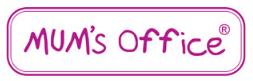 MUM's Office discount codes