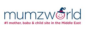Mumzworld coupons