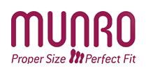 Munro promo codes