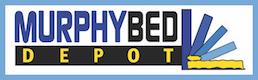 Murphy Bed Depot coupon code