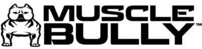 Muscle Bully coupon codes