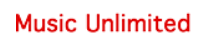 Music Unlimited Promo Codes