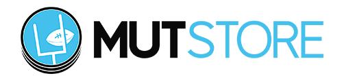 MUTStore discount code