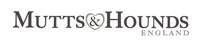 Mutts and Hounds Discount Code