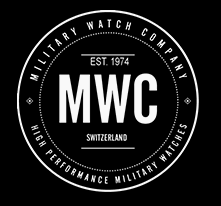 MWC Watches discount codes