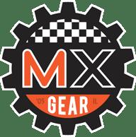 MX Gear discount codes
