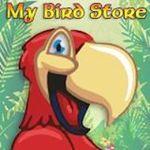 Bird Paradise Promo Codes & Deals