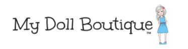 My Doll Boutique discount code
