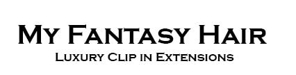 My Fantasy Hair coupons