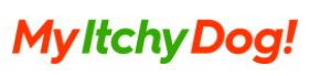 My Itchy Dog discount code
