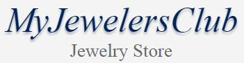 My Jewelers Club coupon code