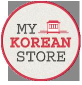 My Korean Store Promo Codes & Deals