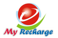 My Recharge Coupons