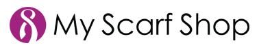 My Scarf Shop discount codes
