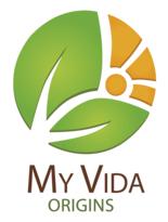 MY VIDA ORIGINS coupons
