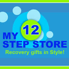My12stepstore coupons