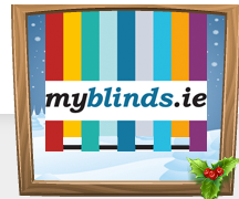 MyBlinds.ie discount code