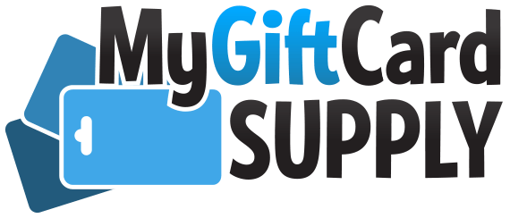 MyGiftCardSupply Coupons