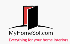 MyHomeSol coupons