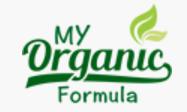 MyOrganicFormula promo code