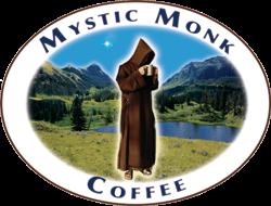 Mystic Monk Coffee coupon