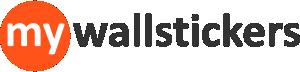 mywallstickers discount code
