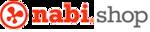 nabi Shop Promo Codes & Deals