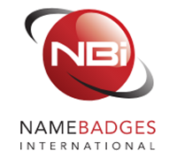 Name Badges International Discount Code