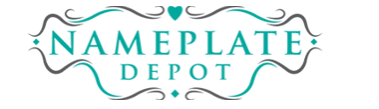 NamePlateDepot coupon codes