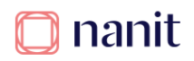 Nanit discount codes