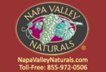 Napa Valley Naturals Promo Codes & Deals