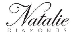 Natalie Diamonds coupon code