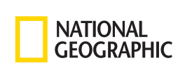 National Geographic Magazine discount codes