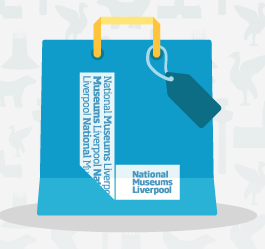 National Museum Liverpool Coupon Codes